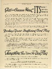 Archive issue January 1927 page 1 article thumbnail
