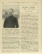 Archive issue January 1927 page 18 article thumbnail