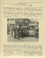 Archive issue January 1927 page 19 article thumbnail