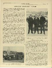 Page 20 of January 1927 issue thumbnail