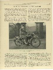 Archive issue January 1927 page 23 article thumbnail