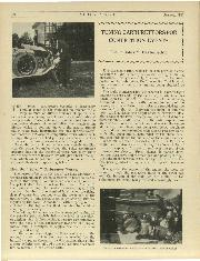Page 24 of January 1927 issue thumbnail