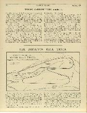 Page 26 of January 1927 issue thumbnail