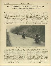 Page 27 of January 1927 issue thumbnail