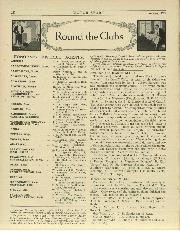Page 30 of January 1927 issue thumbnail