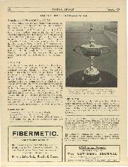 Archive issue January 1927 page 32 article thumbnail