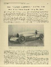 Page 5 of January 1927 issue thumbnail