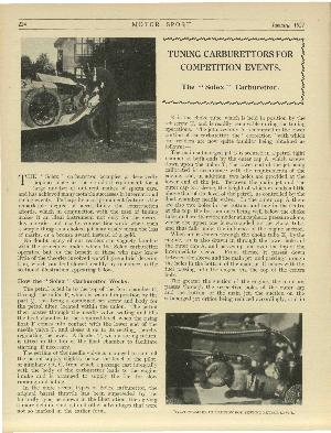 Page 24 of January 1927 archive issue thumbnail