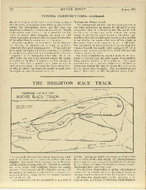 Page 26 of January 1927 archive issue thumbnail