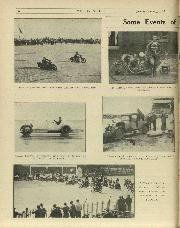 Page 16 of January 1928 issue thumbnail