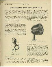 Page 25 of January 1928 issue thumbnail