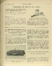 Page 27 of January 1928 issue thumbnail