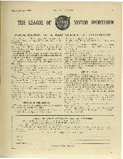 Page 3 of January 1928 issue thumbnail