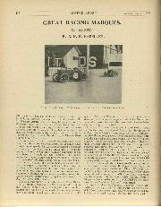 Page 6 of January 1928 issue thumbnail