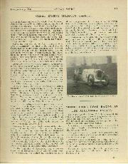 Page 9 of January 1928 issue thumbnail