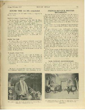 Page 23 of January 1928 archive issue thumbnail