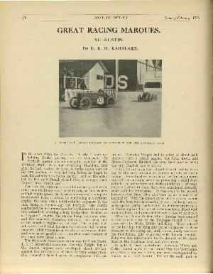 Page 6 of January 1928 archive issue thumbnail