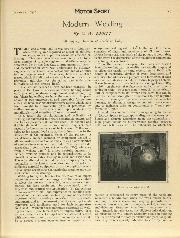 Page 15 of January 1930 issue thumbnail