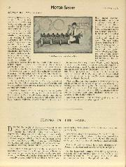 Page 16 of January 1930 issue thumbnail