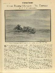 Page 17 of January 1930 issue thumbnail