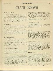 Page 23 of January 1930 issue thumbnail