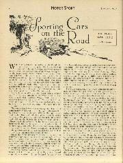Page 4 of January 1930 issue thumbnail