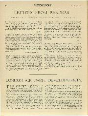 Page 40 of January 1930 issue thumbnail
