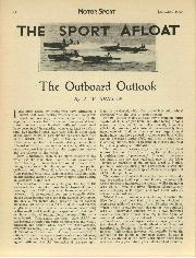 Page 42 of January 1930 issue thumbnail