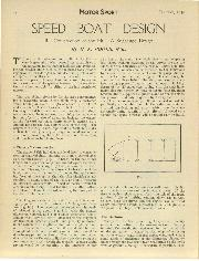 Page 44 of January 1930 issue thumbnail