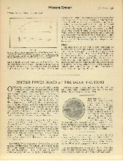 Page 46 of January 1930 issue thumbnail