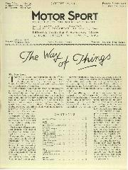 Archive issue January 1931 page 1 article thumbnail