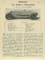Archive issue January 1931 page 10 article thumbnail