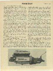 Archive issue January 1931 page 12 article thumbnail