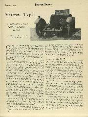 Page 15 of January 1931 issue thumbnail