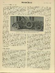 Archive issue January 1931 page 16 article thumbnail