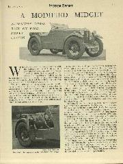 Page 19 of January 1931 issue thumbnail
