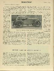 Page 20 of January 1931 issue thumbnail