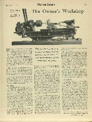 Page 21 of January 1931 issue thumbnail