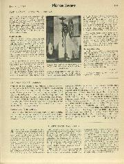 Archive issue January 1931 page 25 article thumbnail