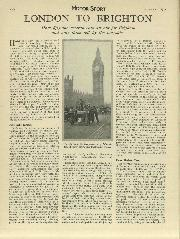 Archive issue January 1931 page 26 article thumbnail
