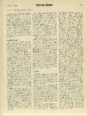 Archive issue January 1931 page 27 article thumbnail