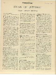 Page 30 of January 1931 issue thumbnail