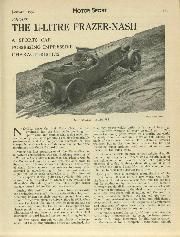 Page 33 of January 1931 issue thumbnail