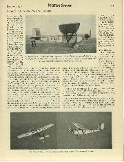 Archive issue January 1931 page 39 article thumbnail