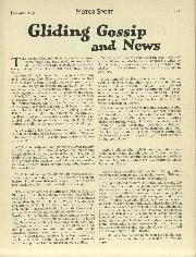 Archive issue January 1931 page 41 article thumbnail