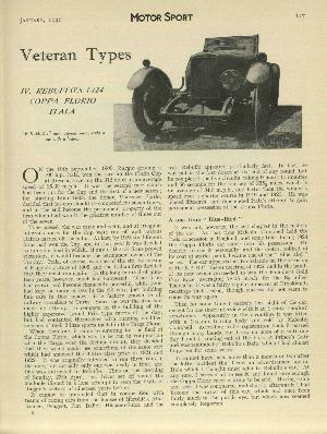 Page 15 of January 1931 archive issue thumbnail