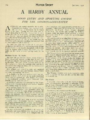 Page 2 of January 1931 archive issue thumbnail