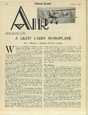Page 38 of January 1931 archive issue thumbnail