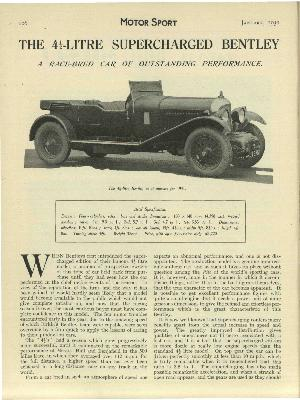 Page 4 of January 1931 archive issue thumbnail