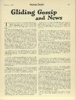 Page 41 of January 1931 archive issue thumbnail